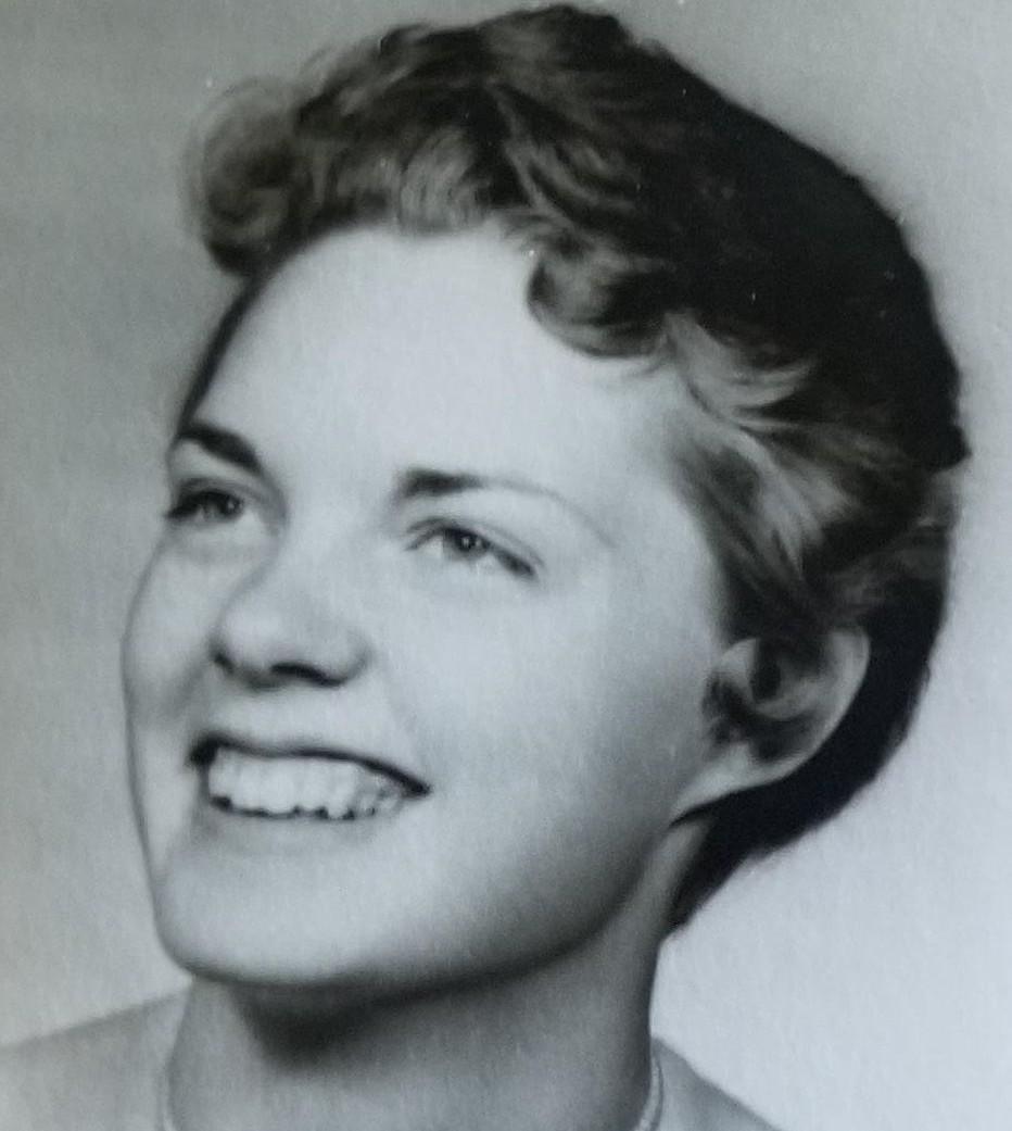 Karen H. Rosendal Baird