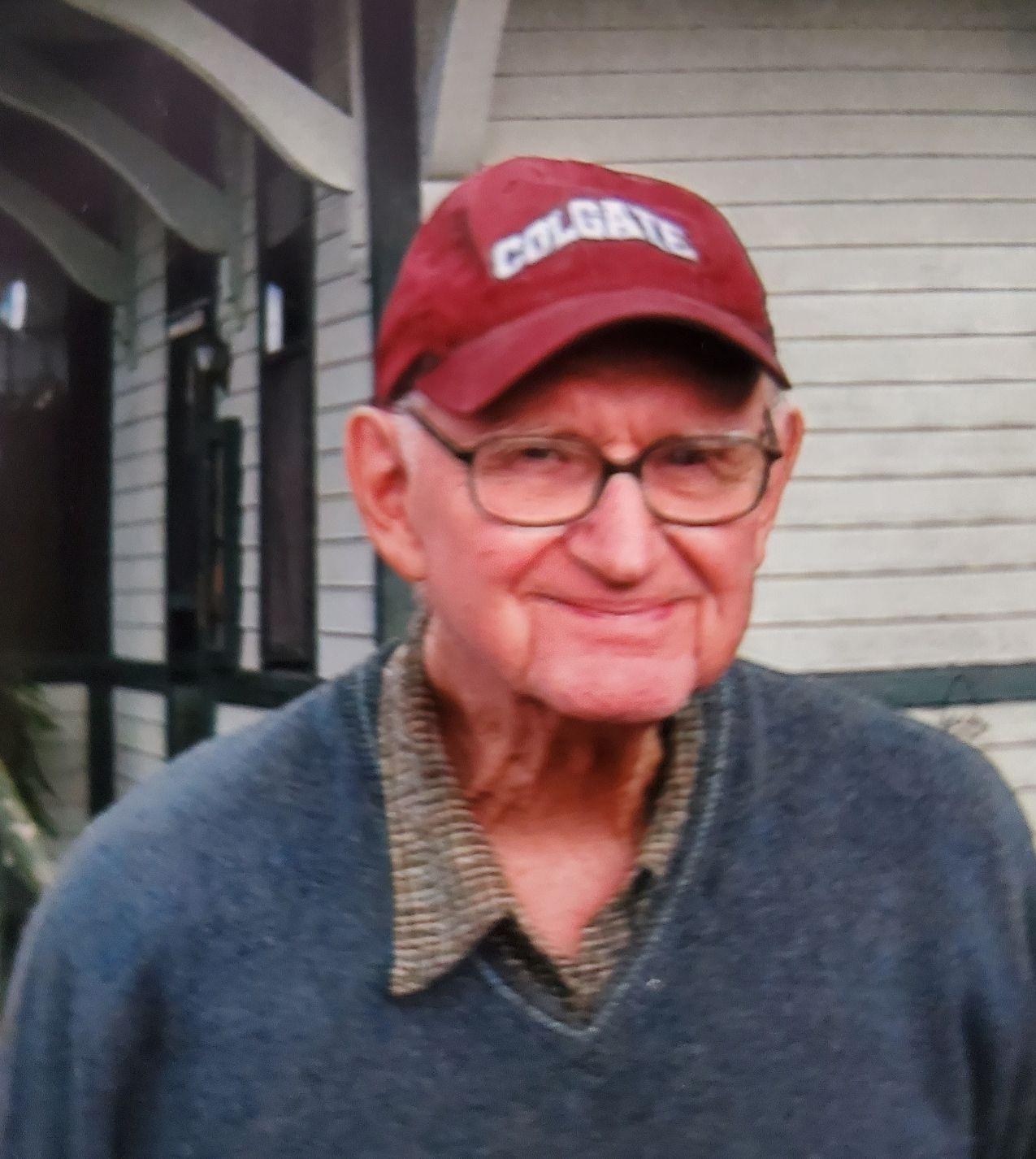 James L. Dutton
