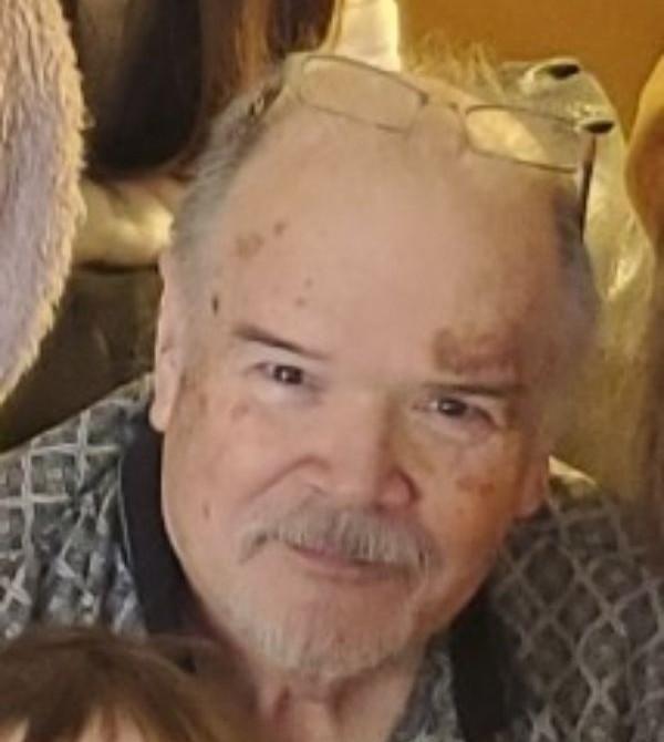 Ted  Lee Daugherty