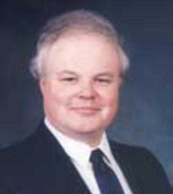 Stewart Eric George Parsons