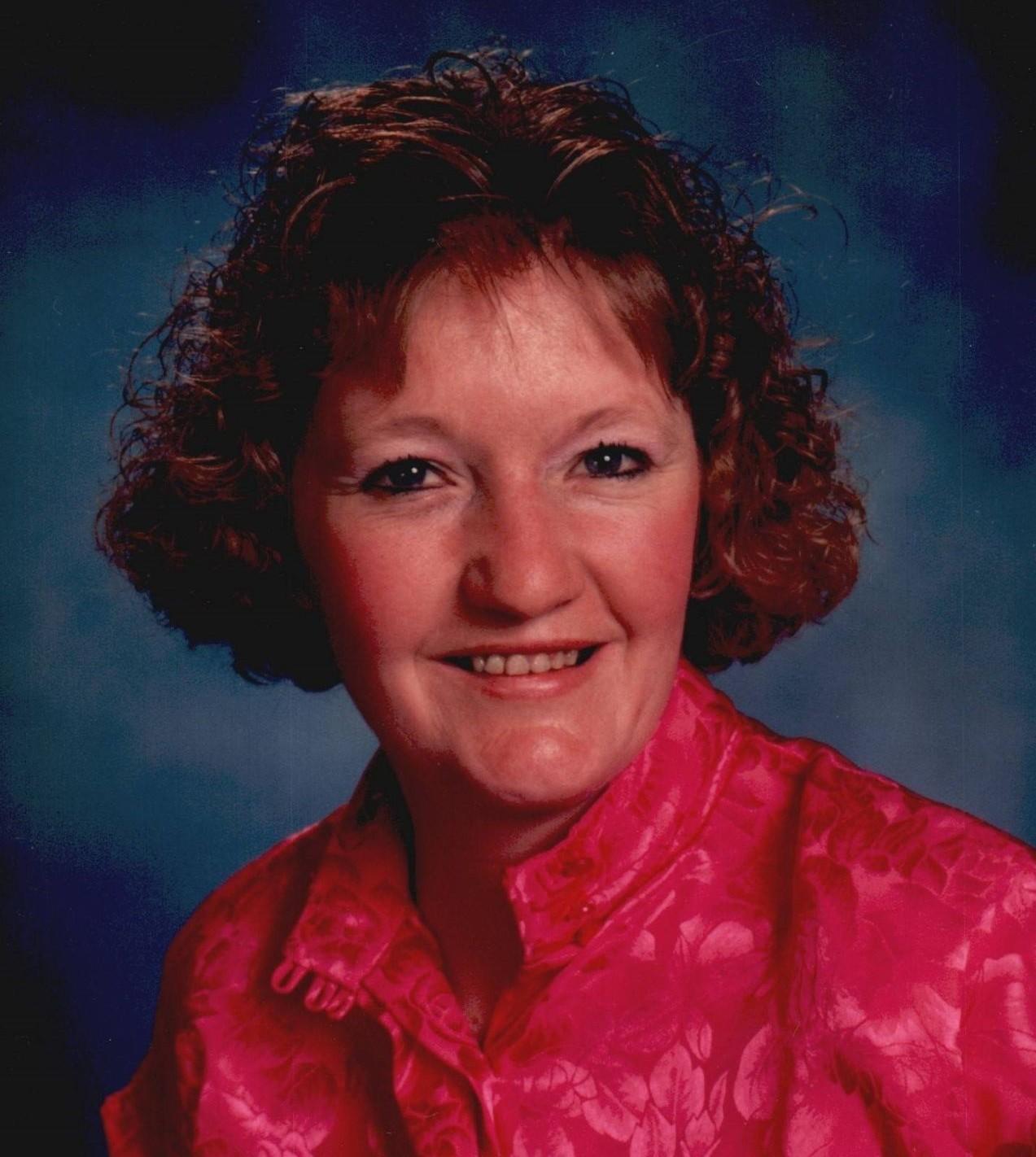 Julie B.  Maylin