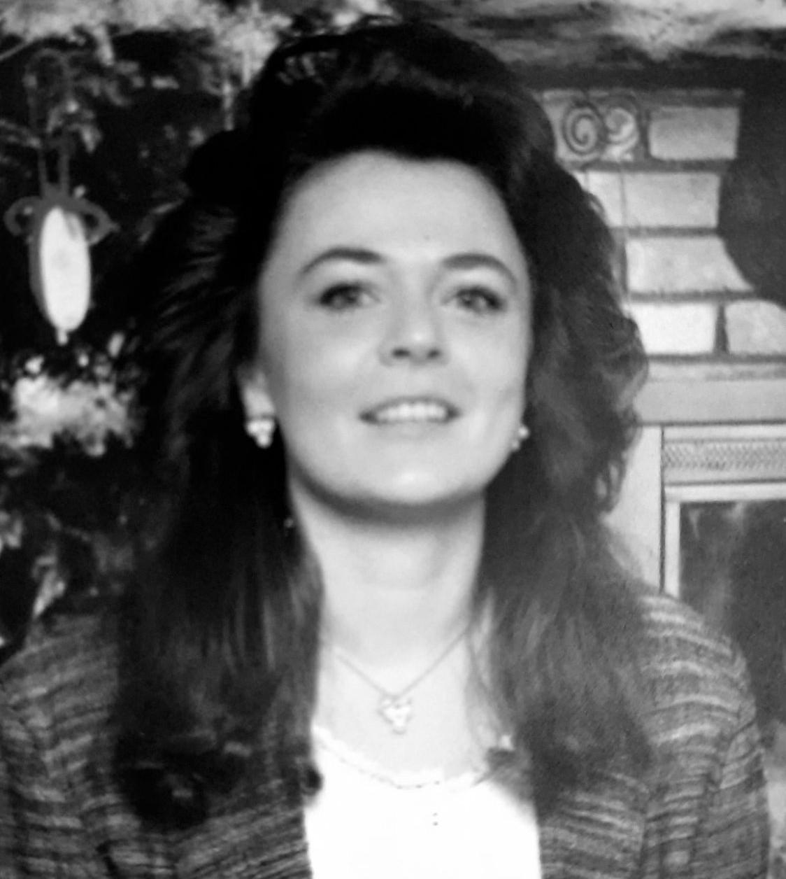 Lee Ann Rayoum