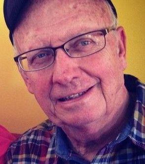 Photo of  Tom Mansfield -   Funeral/Visitation Attendant