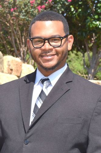 Photo of JASON C. WALLACE - General Manager and Funeral Director in Charge