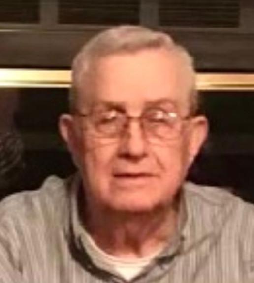 Billy Dean Nassar Sr.