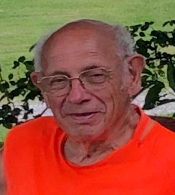 Neal A. Shumaker