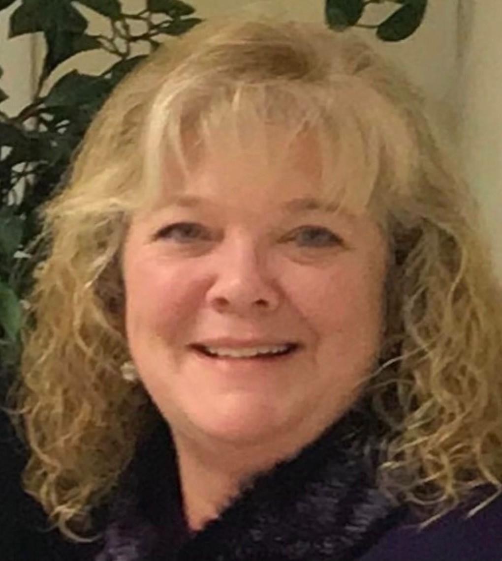 Jean Ellen Denning  Beasley