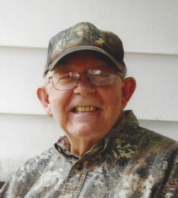 Steven L. Perkins