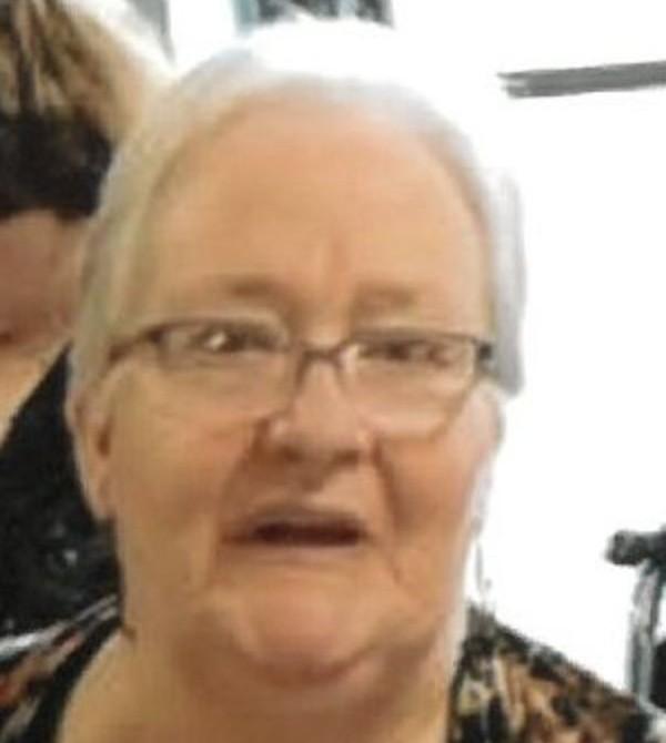 Linda Jean Mason Davis