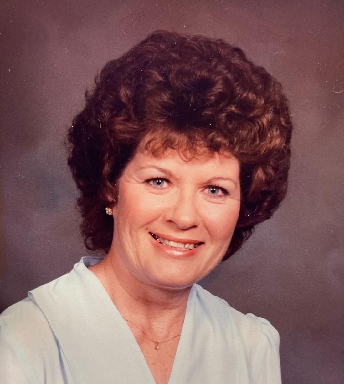Phyllis Menasco