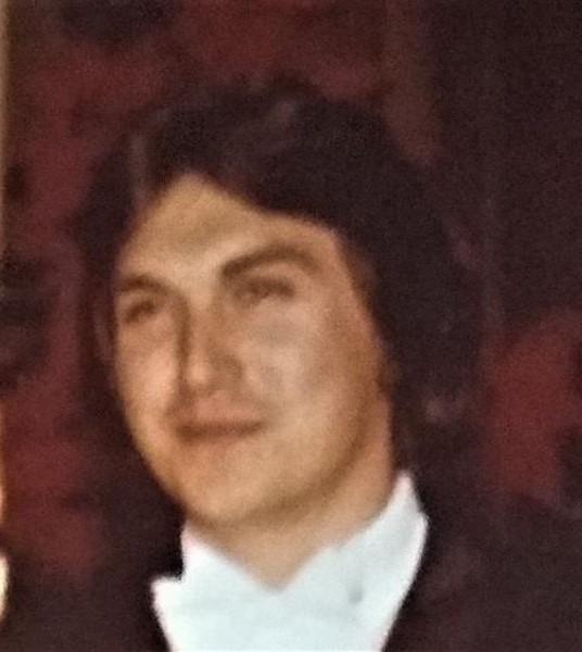 Ralph Eley, III
