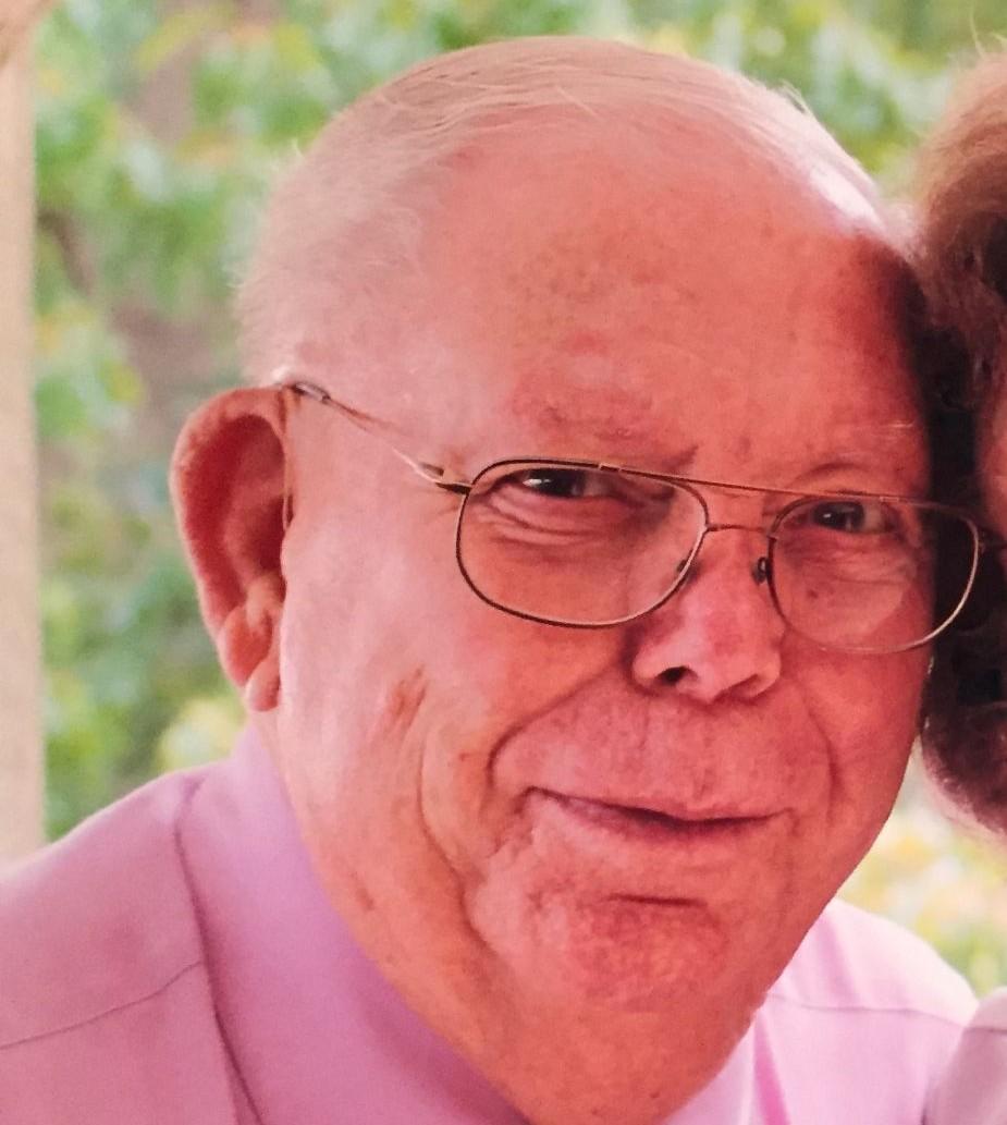 Willie  Joe Meador