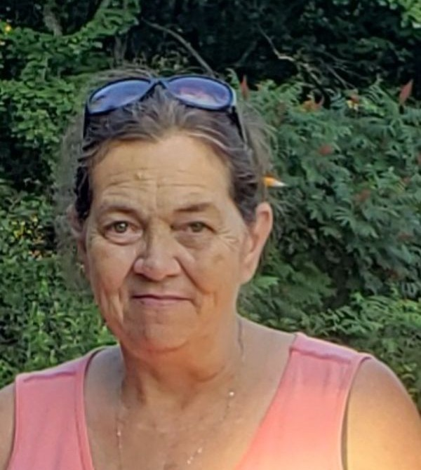 Debbie Gentry