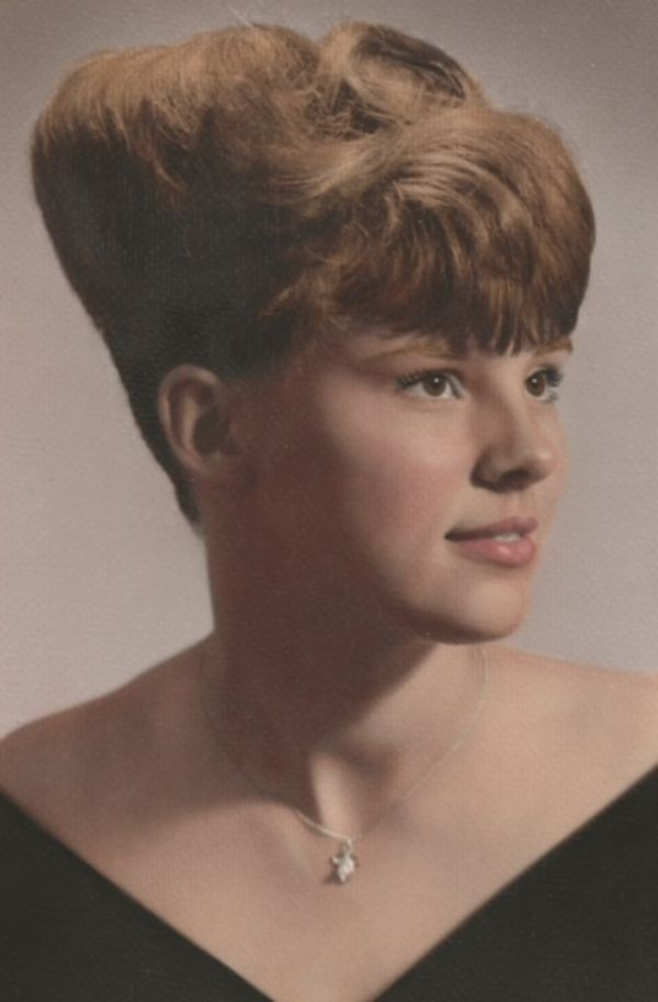 Diana L. (Davis) Mundhenk