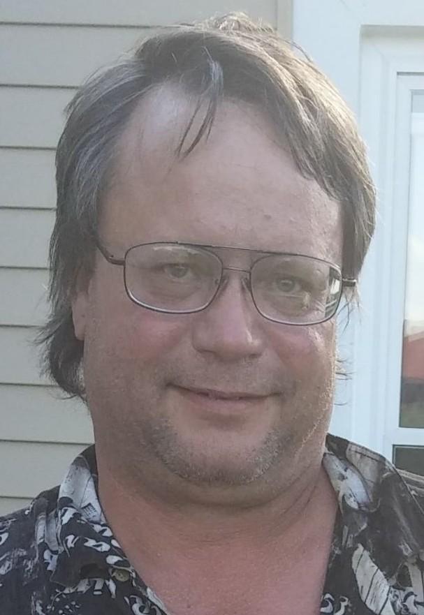 Gene D. Halliwill