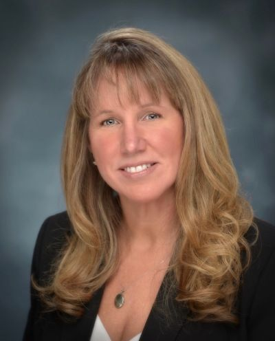 Photo of Laurie Rhea - Licensed Funeral Director / Embalmer / Prearrangement Specialist / Supervisor