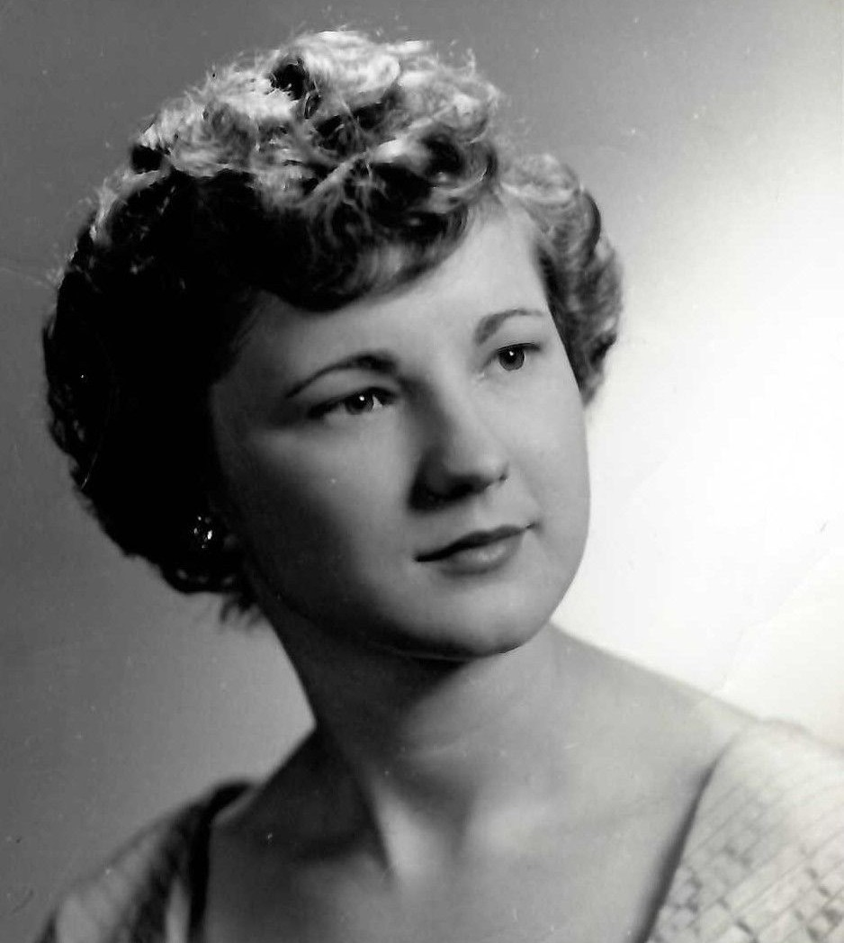 Mary A. Michaels