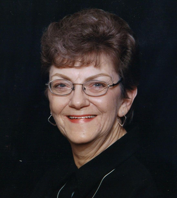 Ella Rae Boehm