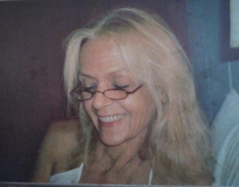 Cynthia Faye Worth