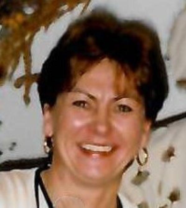 Barbara Pacanski
