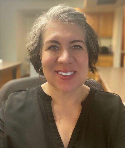 Photo of Kelly Rae Whitt - Office Manager/Funeral Arranger