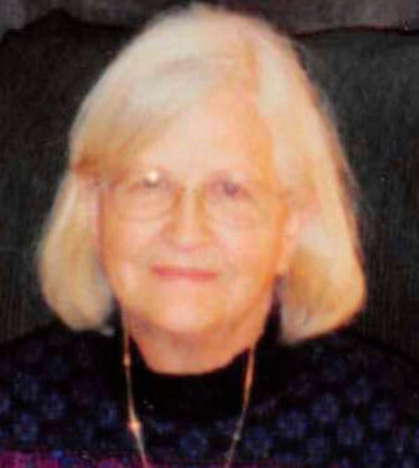 Vera L. Girup