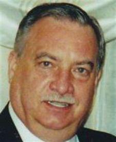 Photo of Launey J. Dovin - January 2, 1942 - October 12, 2013