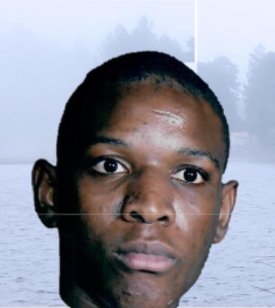 Garnet Waydon Williams