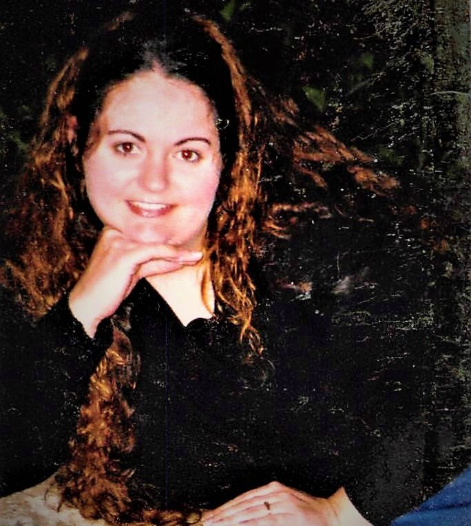 Melissa Dawn Lowry
