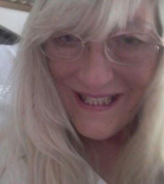 Kimberly Lynn Tackett Hatmaker