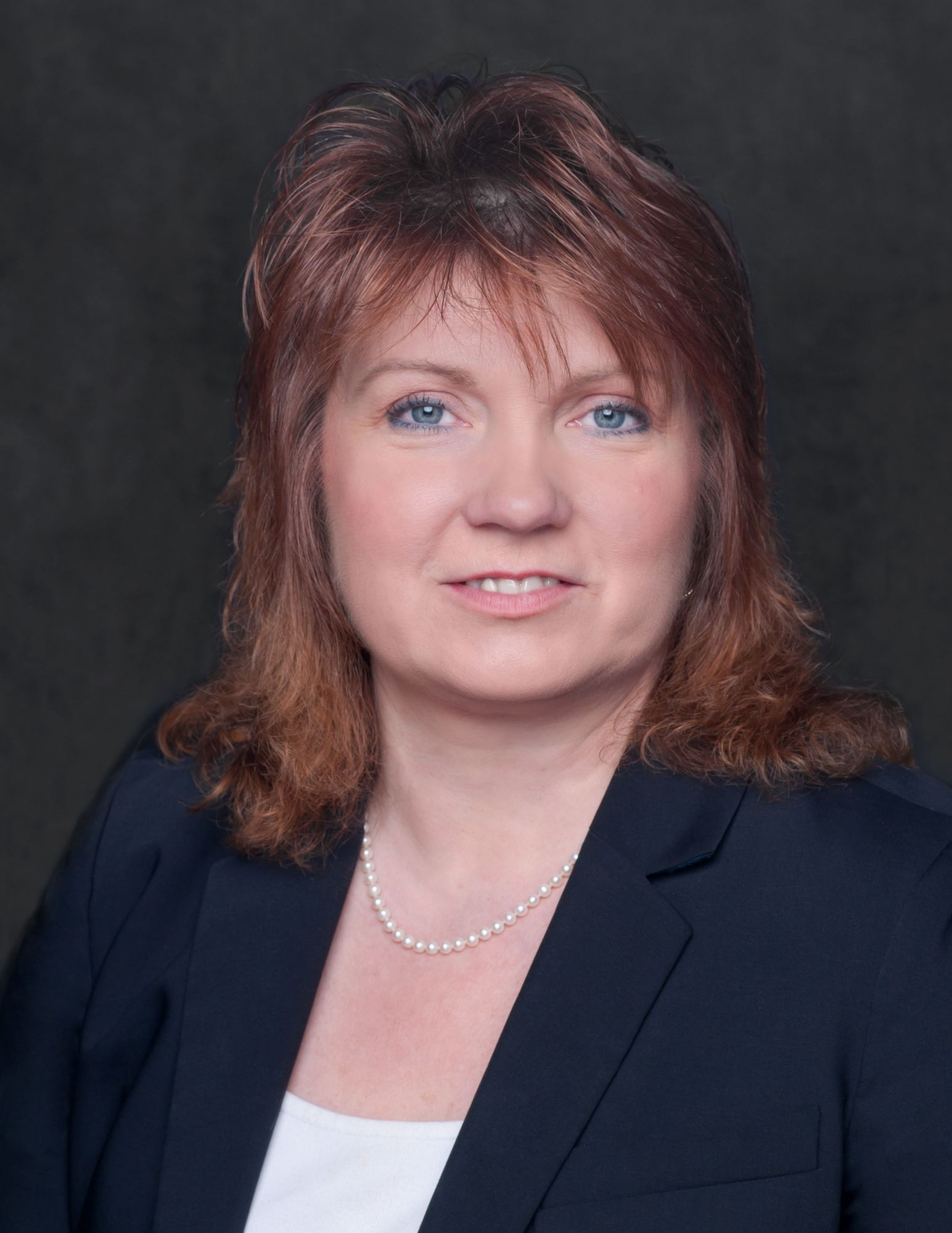 Photo of ANNE COTTER, CFSP - Manager, Licensed Funeral Director, Embalmer, Certified Crematory Operator