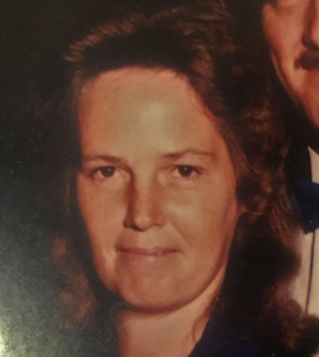 Sandra Stanley Dudley