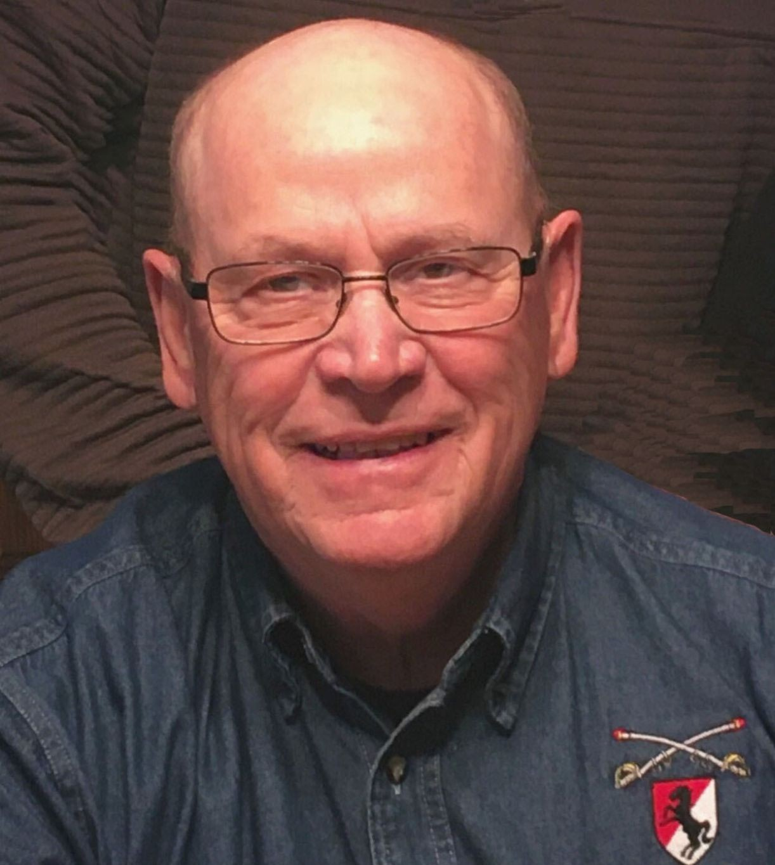 Terry Kaul