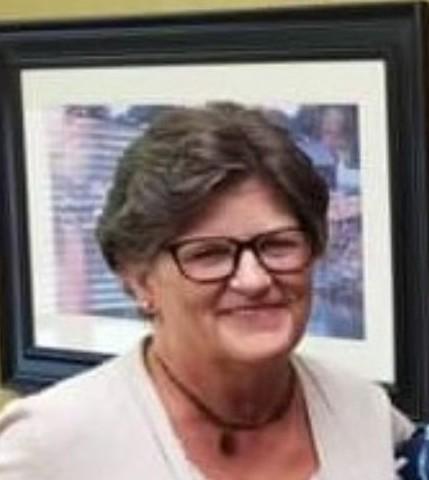 Nancy A. Hornbeck