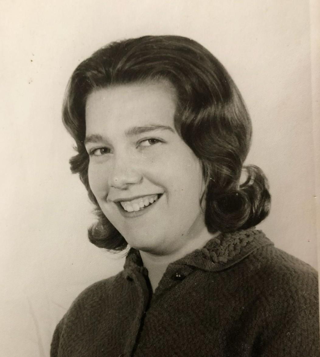 Carole A. Fife