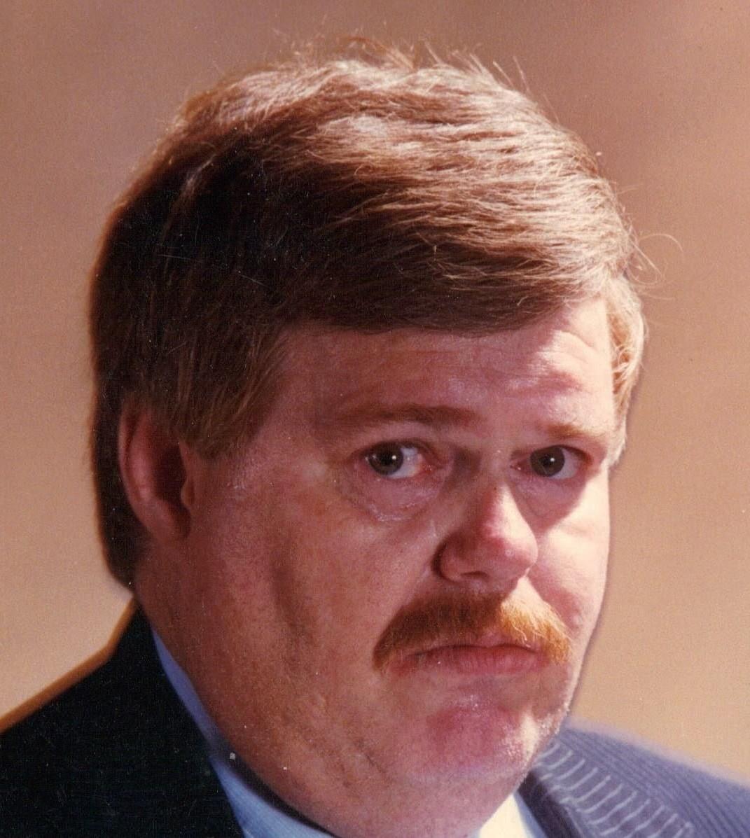 Terry Gordon Whitsitt