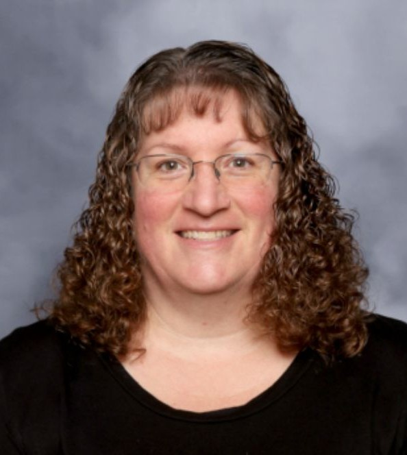 Denise R. Lucht