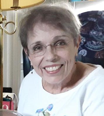 Karen Argo
