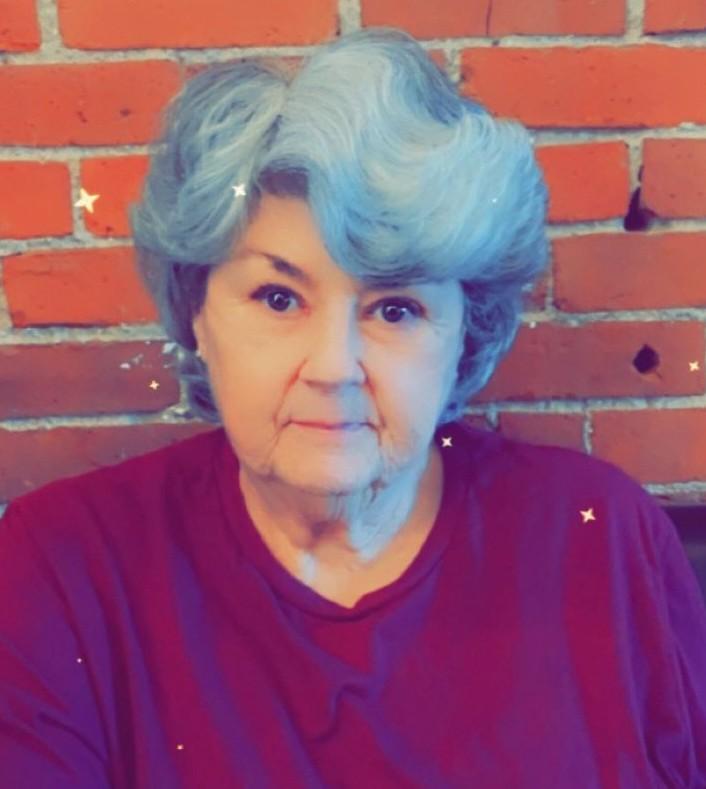 Ellen I. Herman