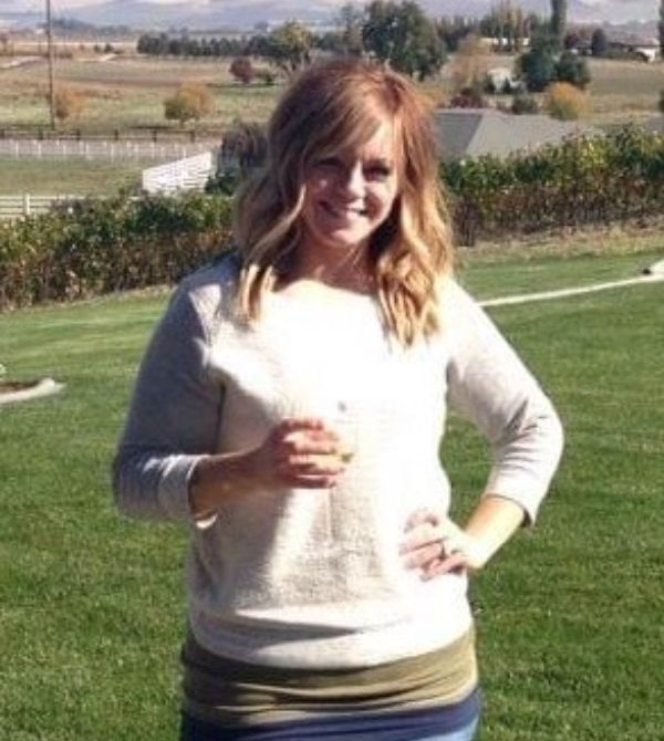 Lindsey Erin Belcher Duray
