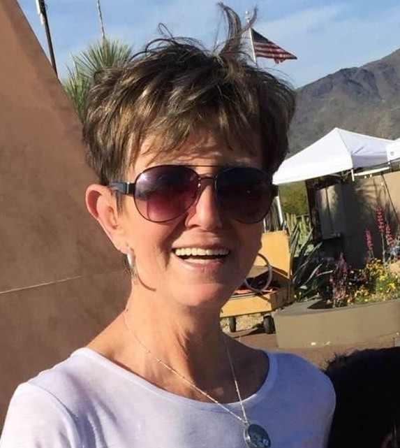 Janis  S.  Meyer (nee Redmond)