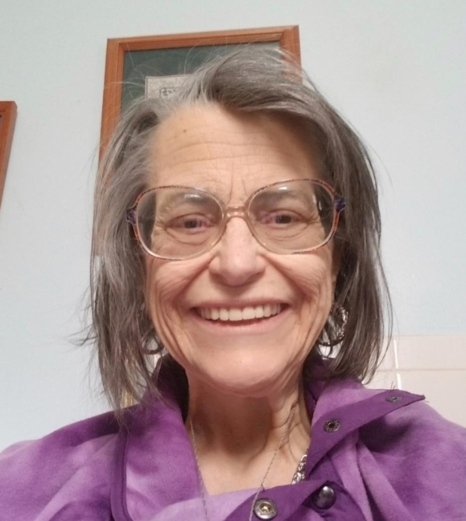 Ilene Bishop