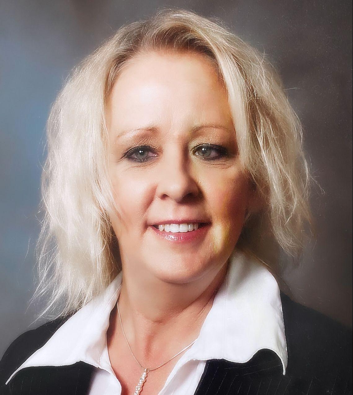 Shelia Diane Belasky