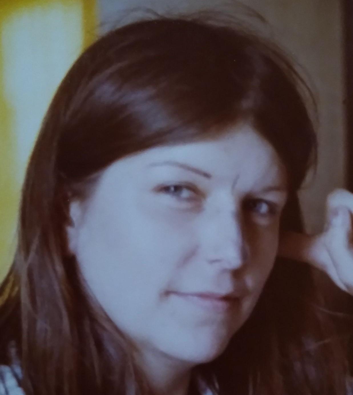 Cathy J. Dukeman