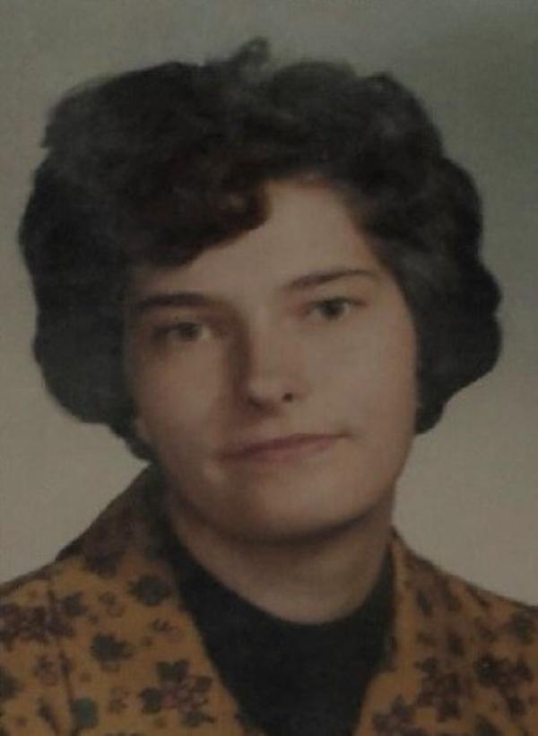 Sylvia D. Kalis