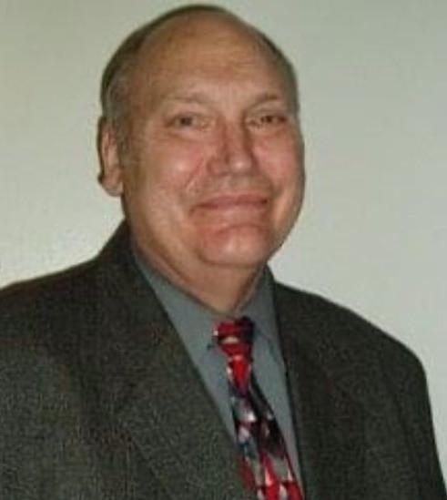 Daniel Logan Tatum Sr.