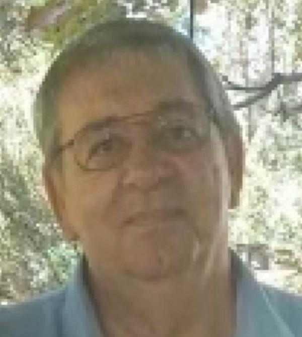 Dennis Wayne  Jones