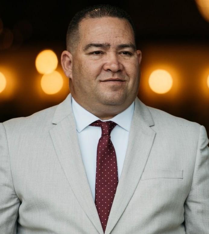 Alexander Quiles Berrios