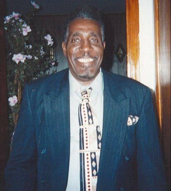 William Lee Randolph