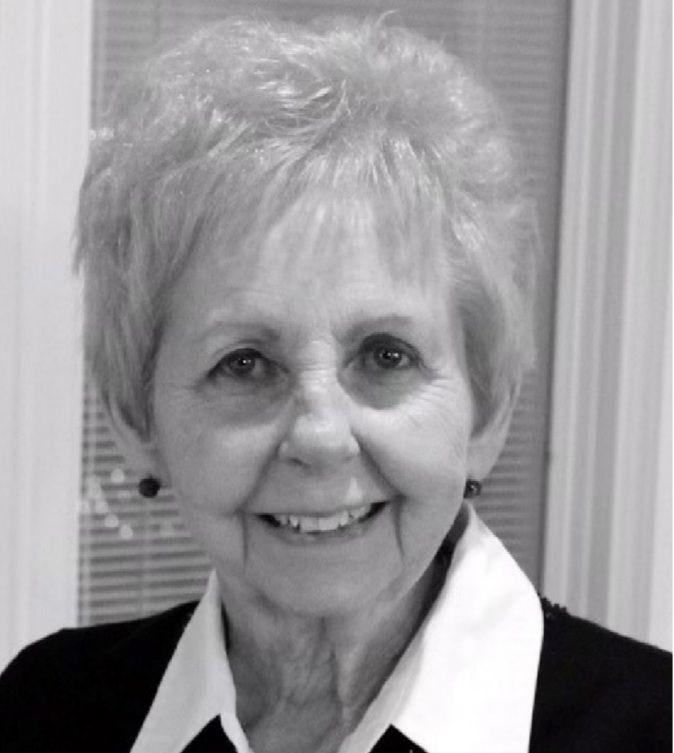 Marlene Livingston